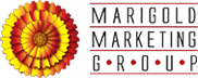 Marigold Marketing Group